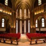trouwringen vondelkerk